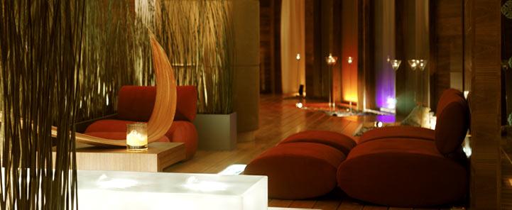 Town Centre Killarney Hotel Killarney Plaza Hotel Spa Luxury